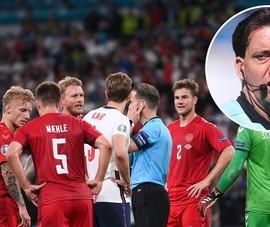 Chuyên gia và người trong cuộc nói gì về chiến thắng 'ô nhục' của tuyển Anh?