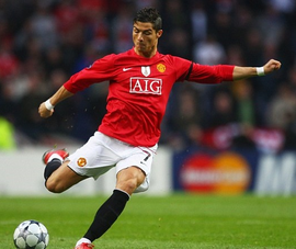 Số phận của những ngôi sao về mái nhà xưa, Ronaldo nổi hay chìm?
