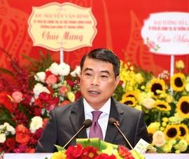 Thống đốc: Các tổ chức tín dụng phải đạt top 4 Asean