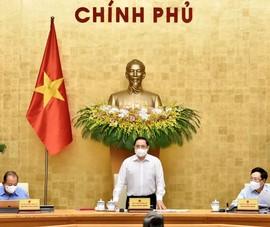 3 tổ chức xếp hạng tín nhiệm đều đánh giá Việt Nam tích cực