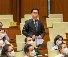 'Cần có hộ chiếu vaccine cho toàn dân Việt Nam'