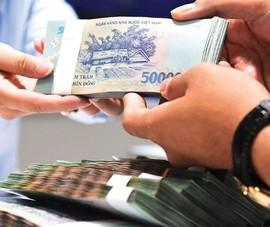Ngân hàng Nhà nước thúc giảm lãi suất cho vay, phí dịch vụ thanh toán
