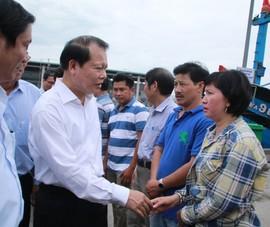 Đà Nẵng cần 2.500 tỷ đồng để trả nợ xây dựng cơ bản