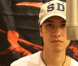 Hot vlogger Toàn Shinoda nổi tiếng đột ngột qua đời