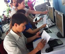 Lập trung tâm thông tin về thuế để giảm thủ tục kê khai