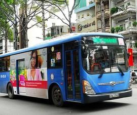 Thay đổi lộ trình tuyến xe buýt 149 và 40