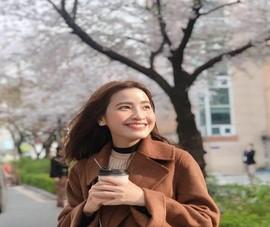Ứng dụng Go-Viet bị đánh giá 1 sao sau vụ diễn viên Kim Nhã