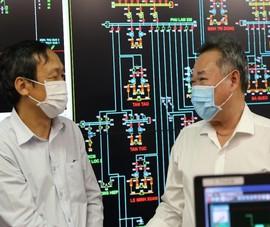 Tổng Công ty Điện lực TP.HCM sẽ không cắt điện trong tháng 5