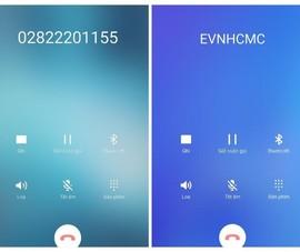 EVNHCMC ứng dụng công nghệ để ngăn cuộc gọi giả danh điện lực
