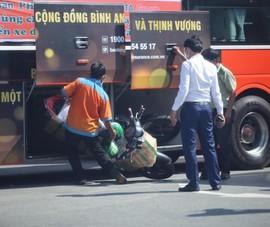 Phương Trang tiếp tục đưa 400 bà con về quê nhà Cần Thơ