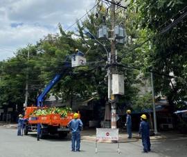 Nguyên nhân và các biện pháp phòng tránh tai nạn điện trong gia đình
