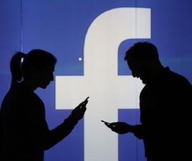 Sắp ra mắt tính năng hạn chế nghiện Facebook