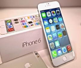 Có nên mua iPhone 6 Nhật giá tầm 3 triệu đồng?