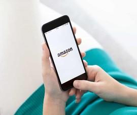 Bí kíp vạch mặt review giả trên Amazon để tránh mất tiền oan