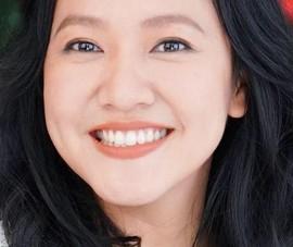 Lý do bà Lê Diệp Kiều Trang thôi làm sếp Facebook Việt Nam