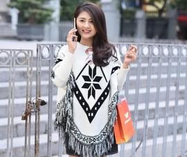 Vietnamobile có tân Tổng giám đốc nữ đến từ Hồng Kông