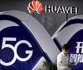 Facebook giáng thêm đòn chí tử vào Huawei
