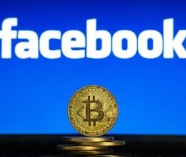 Facebook 'đại náo' thị trường tiền ảo, Bitcoin có thể mất ngôi