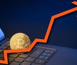 Facebook nhảy vào tiền số, Bitcoin tăng sốc lên 10.000 USD