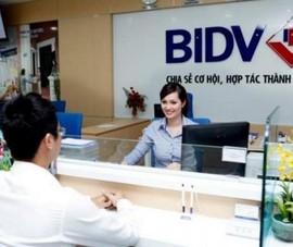 Ông lớn BIDV có thể nhận được 20.000 tỉ từ đối tác