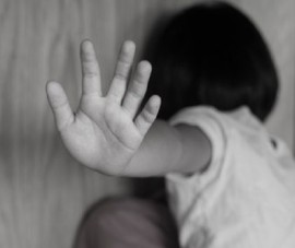 Báo động: Tội phạm xâm hại tình dục trẻ em tăng đột biến