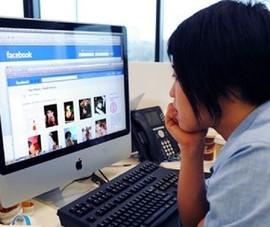 Quy định mới người dùng mạng xã hội cần biết