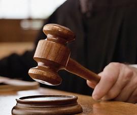 Hủy án vì bổ sung tình tiết tăng nặng tại tòa