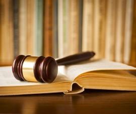Viện kiểm sát đề nghị tòa rút kinh nghiệm vì kiến nghị chưa chuẩn