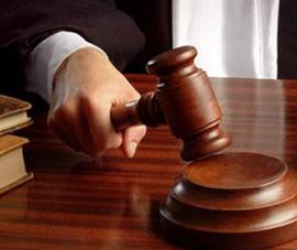 Hủy án vì tòa không buộc các con trả nợ cùng cha