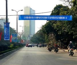 Người từ TP. HCM, Hà Nội về Thanh Hóa đón Tết có bị cách ly?