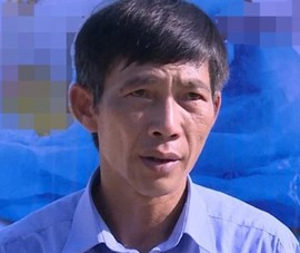 Phó Chủ tịch huyện ở Thanh Hóa đánh bạc được bố trí việc mới