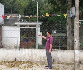 2 vợ chồng ở Thanh Hóa mất tích bí ẩn
