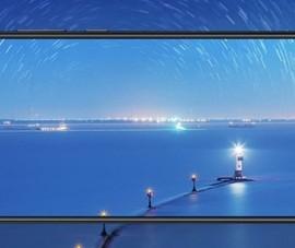 Huawei nova 2i: Tính năng cao cấp chỉ với 6 triệu đồng