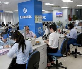 Eximbank áp dụng công nghệ của Infosys để quản trị rủi ro