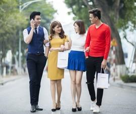 Sở hữu Samsung Galaxy Note 9 từ MobiFone với giá cực rẻ