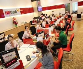 """HDBank tối ưu hóa lợi nhuận tiền """"nhàn rỗi"""""""