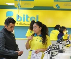 Viettel Peru: Nhận giải sản phẩm viễn thông mới xuất sắc nhất