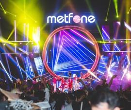 Viettel Cambodia: Giải thưởng 'Chiến dịch marketing của năm'