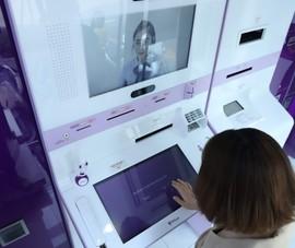 Thẻ ATM công nghệ số: Quản lý tài chính thông minh thời 4.0
