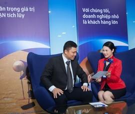 Ngân hàng Bản Việt triển khai gói vay ưu đãi 3.500 tỉ đồng