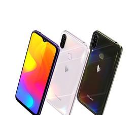 Vì sao thị trường smartphone Việt 'náo loạn' vì Vsmart Joy 3?