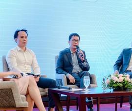 MB hỗ trợ, kết nối toàn diện cộng đồng doanh nghiệp SME