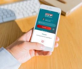 Kienlongbank Mobile Banking: Tiện ích và bảo mật cao