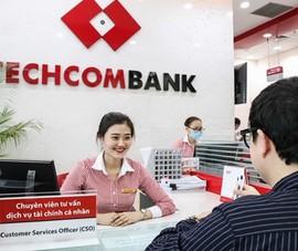 Ngân hàng đồng hành cùng doanh nghiệp SMEs vượt qua đại dịch