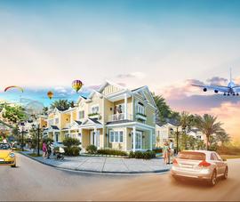 Tại sao Phan Thiết phù hợp để phát triển second home