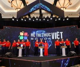 Phát động chiến dịch thiện nguyện trên nền tảng số iNhandao