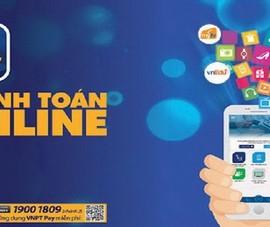 EVNNPC: Giảm 20% hóa đơn điện khi đăng ký VNPT Pay
