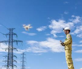 10 thành tựu nổi bật của ngành điện giai đoạn 2010-2020