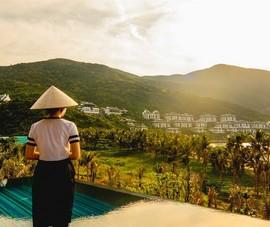 Du lịch Việt Nam ngày càng khẳng định vị thế