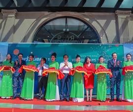Vinpearl: khách sạn tối giản thông minh đầu tiên tại Việt Nam